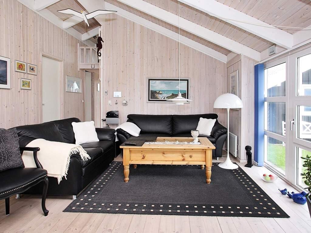 Zusatzbild Nr. 10 von Ferienhaus No. 11052 in Hjørring