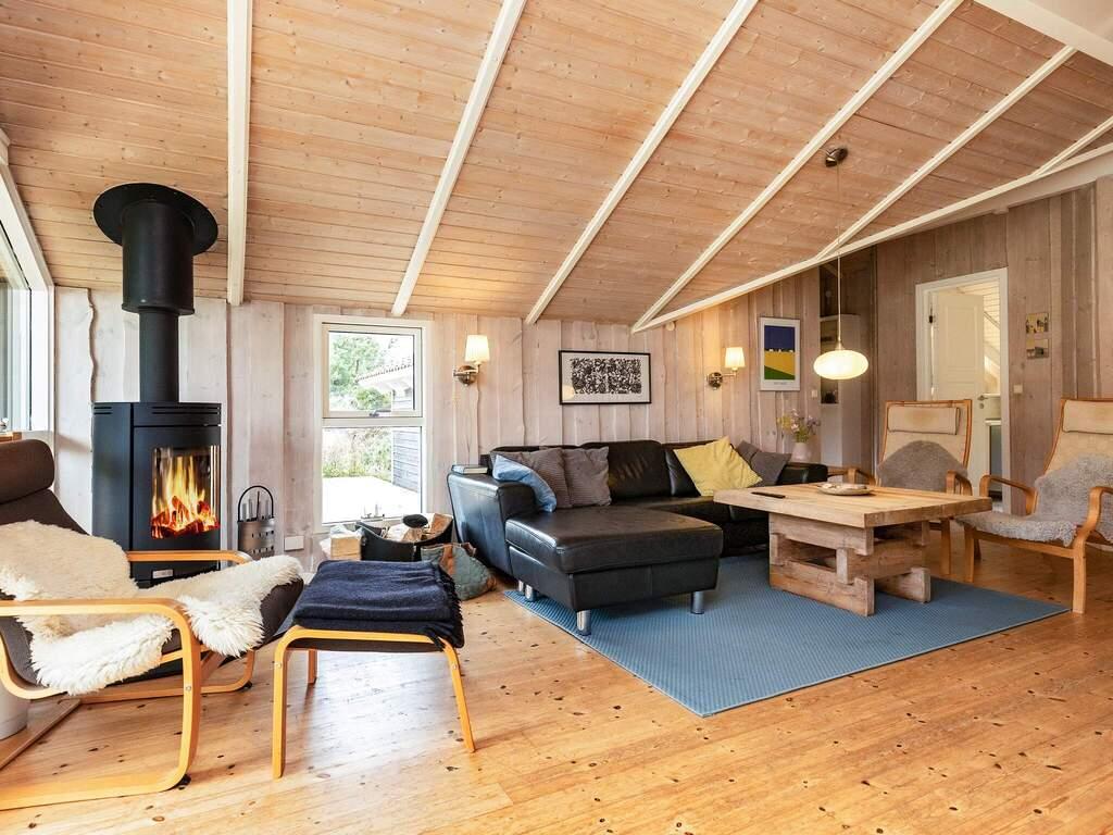 Zusatzbild Nr. 01 von Ferienhaus No. 11126 in Løkken