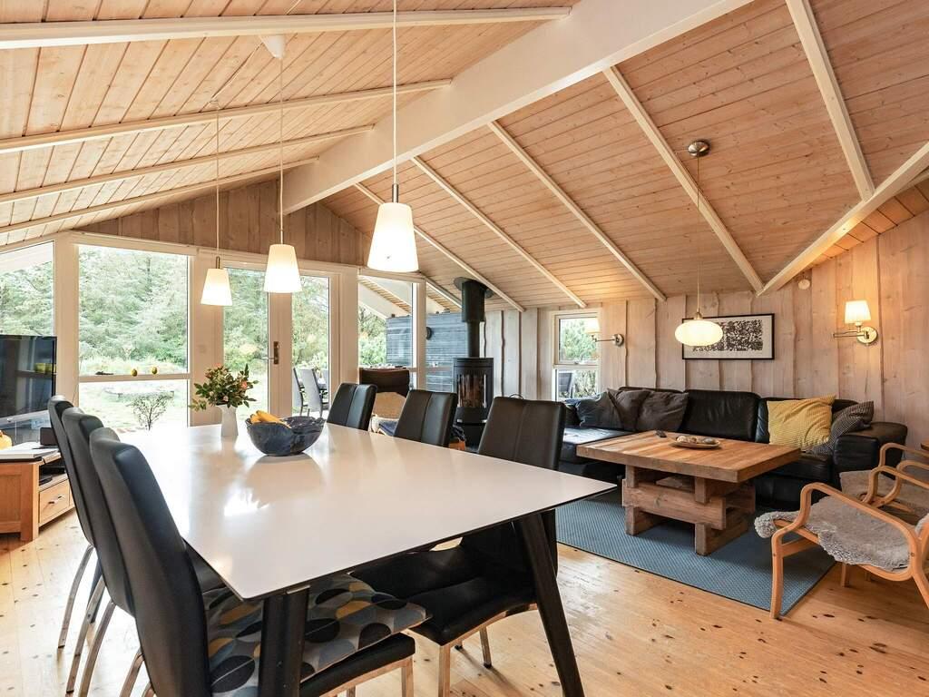 Zusatzbild Nr. 02 von Ferienhaus No. 11126 in Løkken