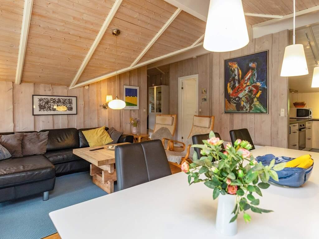 Zusatzbild Nr. 04 von Ferienhaus No. 11126 in Løkken