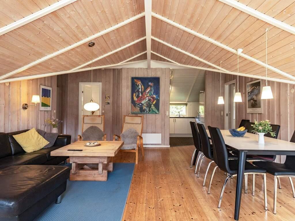 Zusatzbild Nr. 05 von Ferienhaus No. 11126 in Løkken