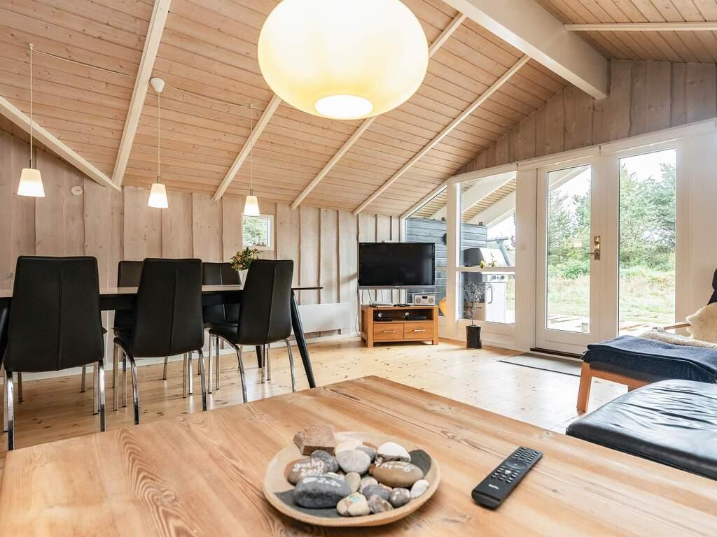 Zusatzbild Nr. 06 von Ferienhaus No. 11126 in Løkken