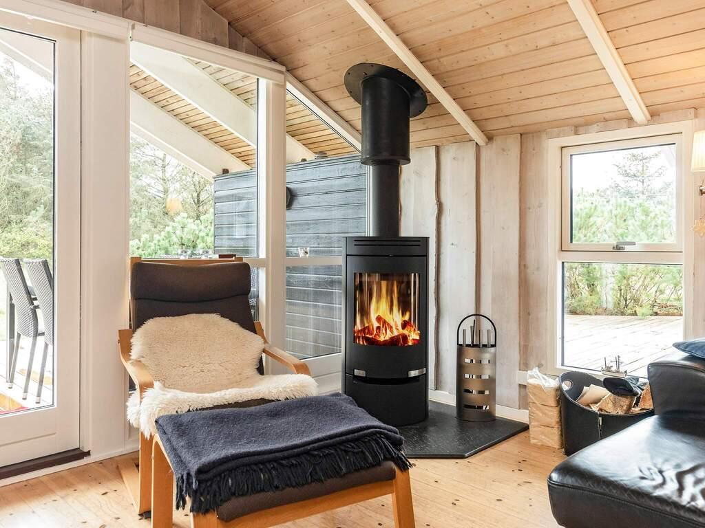 Zusatzbild Nr. 08 von Ferienhaus No. 11126 in Løkken