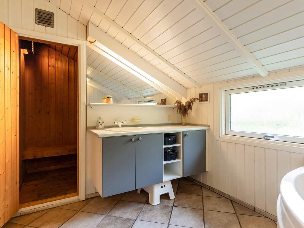Zusatzbild Nr. 10 von Ferienhaus No. 11126 in Løkken