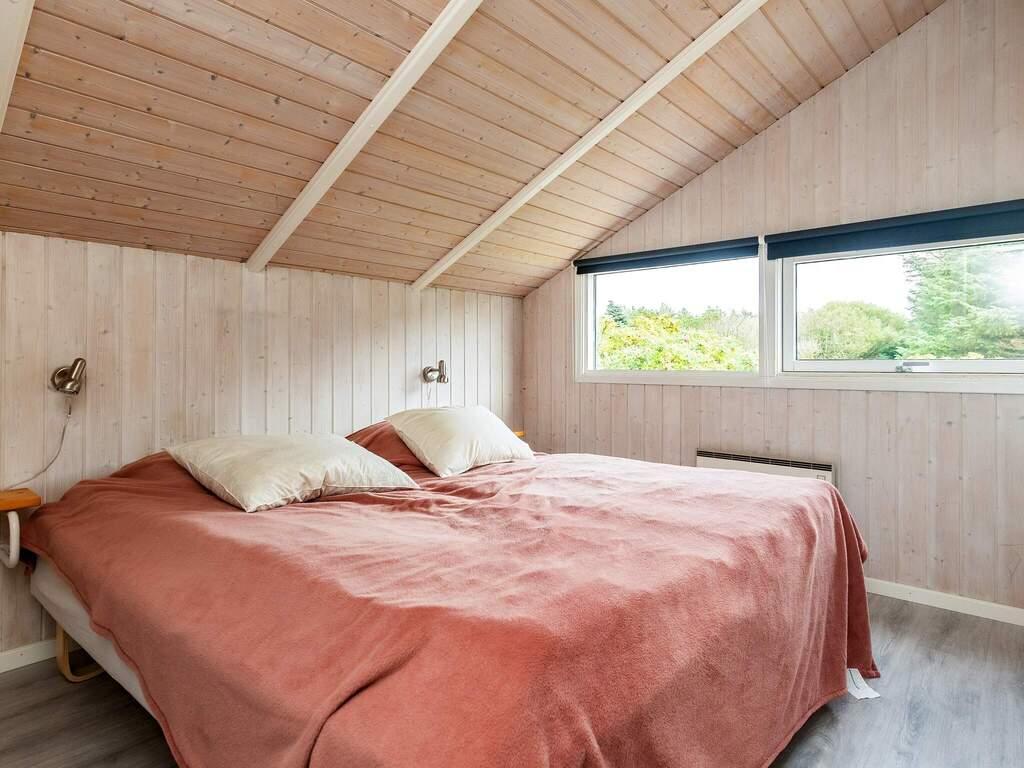 Zusatzbild Nr. 13 von Ferienhaus No. 11126 in Løkken