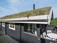 Ferienhaus in Fanø, Haus Nr. 11157 in Fanø - kleines Detailbild