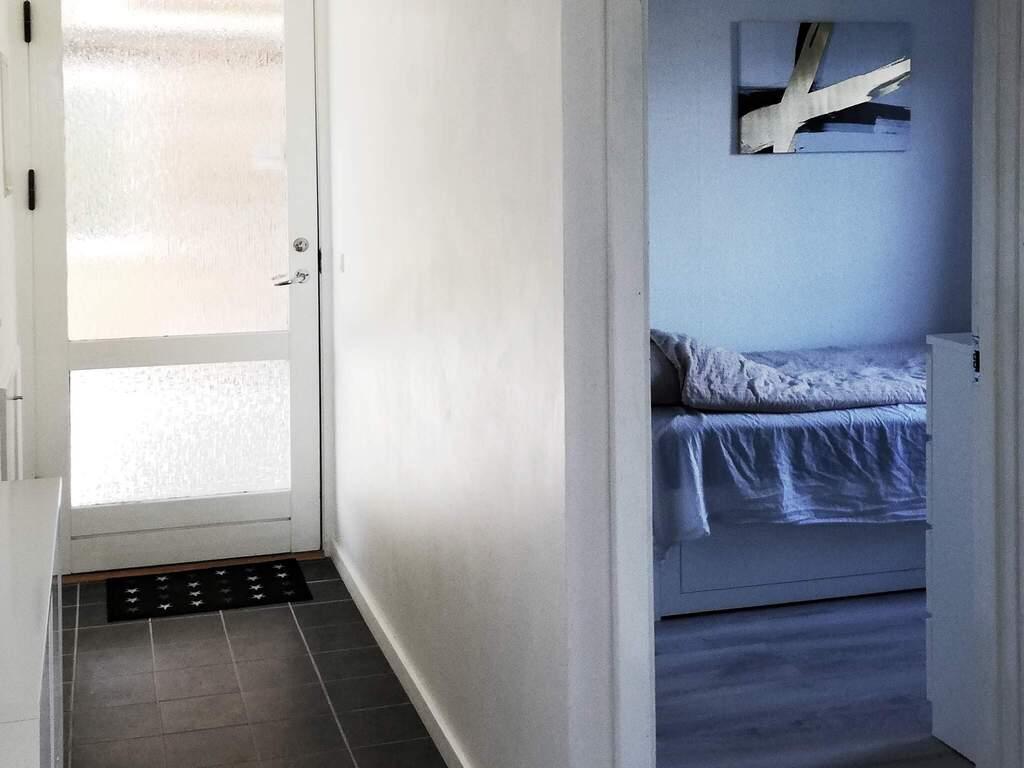 Zusatzbild Nr. 10 von Ferienhaus No. 11199 in Hejls