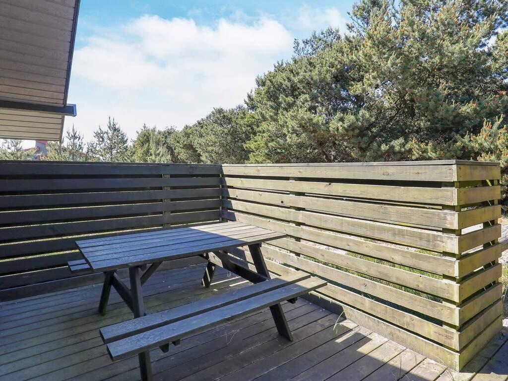 Umgebung von Ferienhaus No. 11216 in Ringkøbing