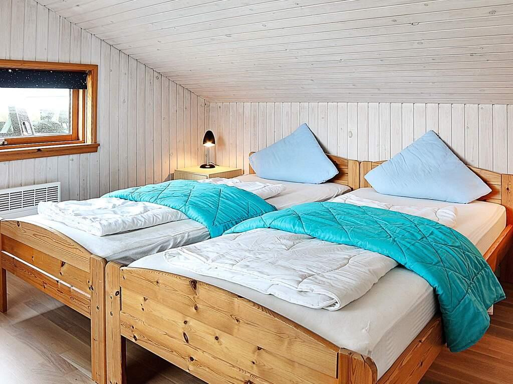 Zusatzbild Nr. 04 von Ferienhaus No. 11216 in Ringkøbing