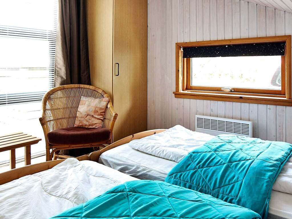 Zusatzbild Nr. 05 von Ferienhaus No. 11216 in Ringkøbing