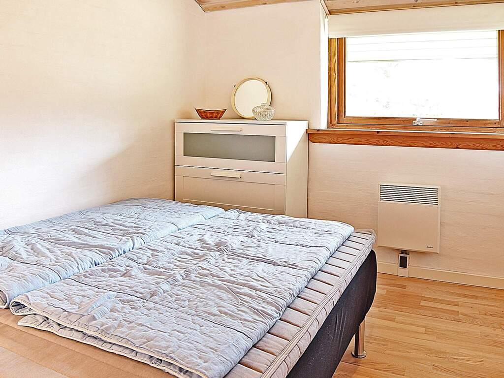 Zusatzbild Nr. 07 von Ferienhaus No. 11216 in Ringkøbing
