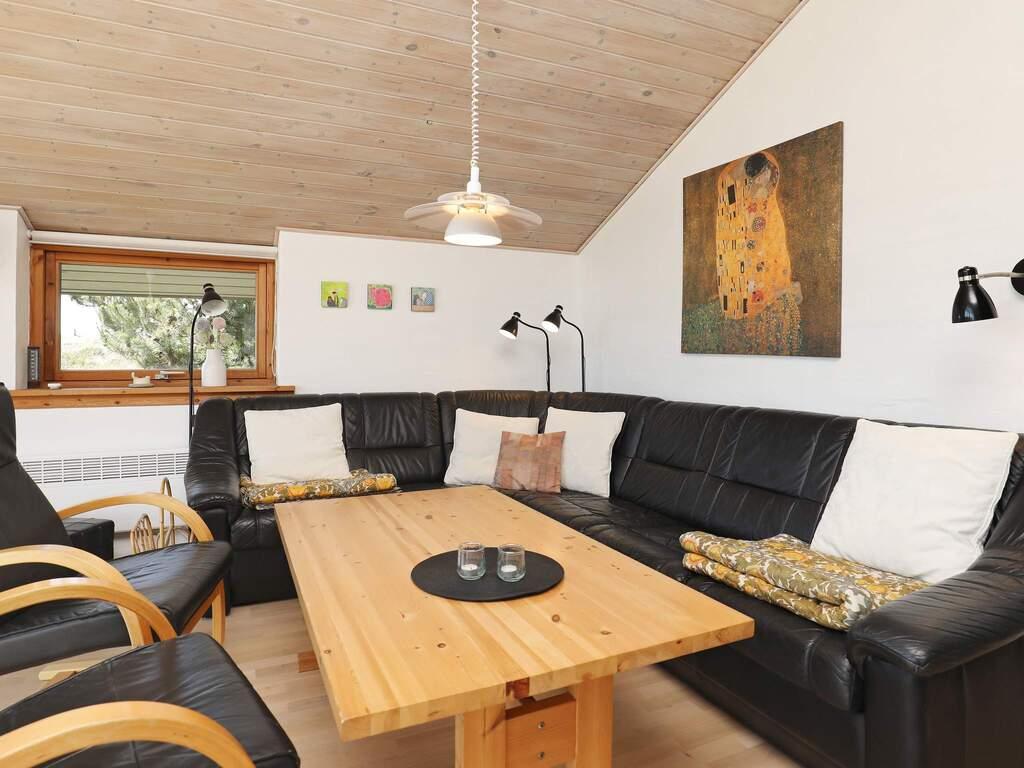 Zusatzbild Nr. 10 von Ferienhaus No. 11216 in Ringkøbing