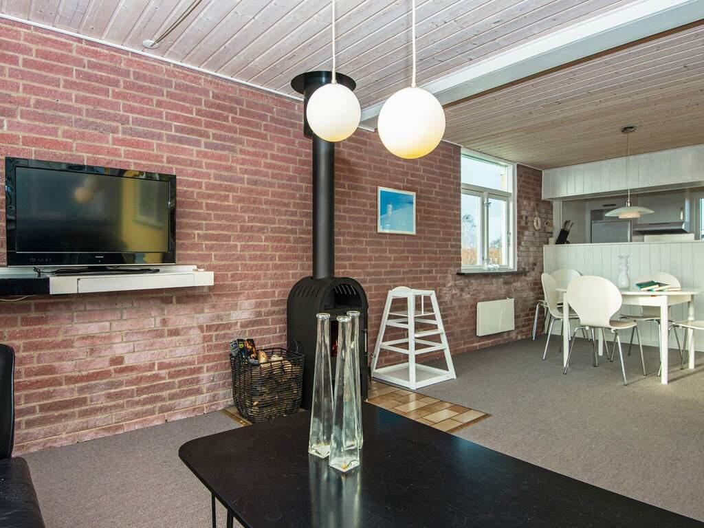 Zusatzbild Nr. 02 von Ferienhaus No. 11217 in Hejls