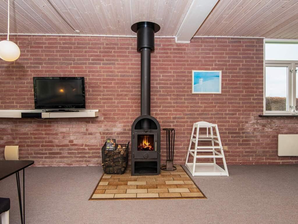 Zusatzbild Nr. 03 von Ferienhaus No. 11217 in Hejls
