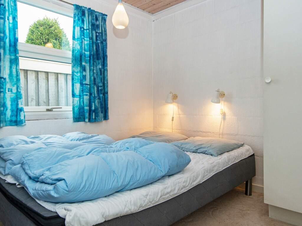 Zusatzbild Nr. 10 von Ferienhaus No. 11217 in Hejls