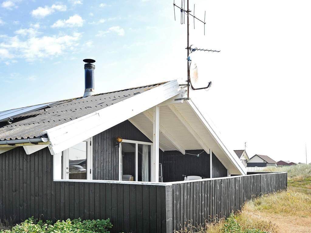 Zusatzbild Nr. 01 von Ferienhaus No. 11230 in Hvide Sande
