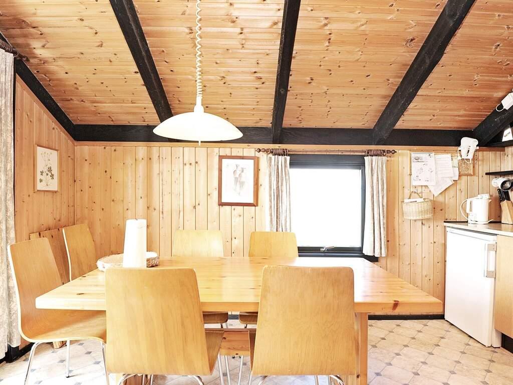 Zusatzbild Nr. 03 von Ferienhaus No. 11230 in Hvide Sande