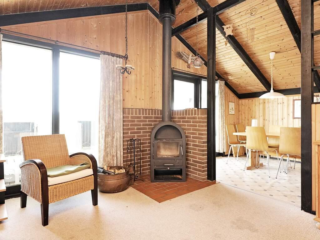 Zusatzbild Nr. 04 von Ferienhaus No. 11230 in Hvide Sande