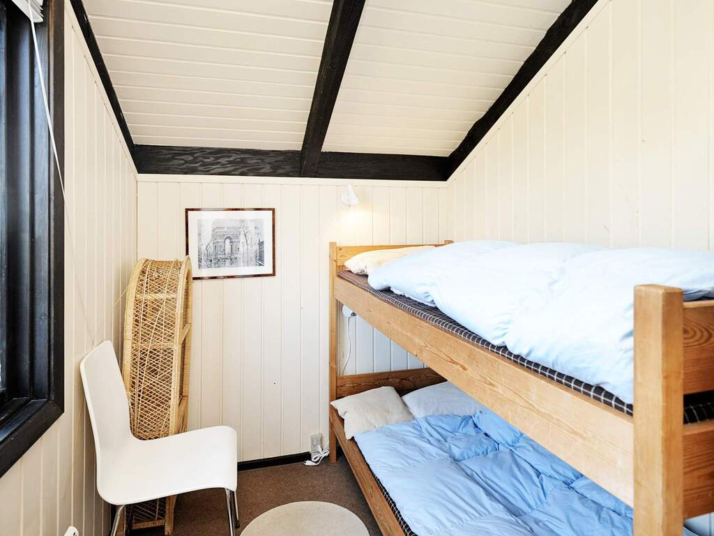 Zusatzbild Nr. 07 von Ferienhaus No. 11230 in Hvide Sande
