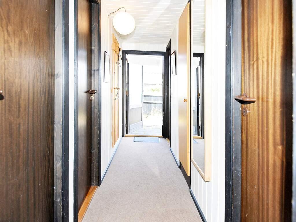 Zusatzbild Nr. 08 von Ferienhaus No. 11230 in Hvide Sande