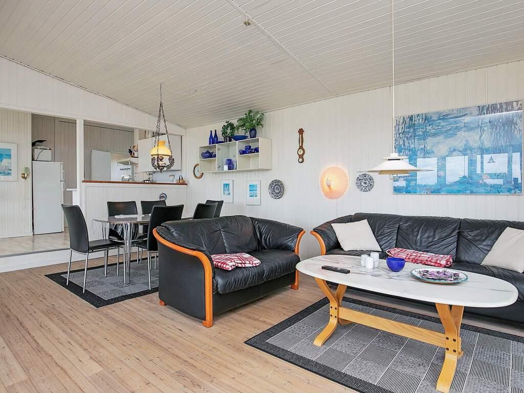 Zusatzbild Nr. 01 von Ferienhaus No. 11231 in Vejers Strand