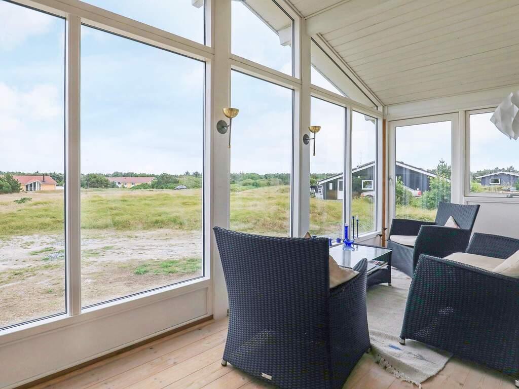 Zusatzbild Nr. 03 von Ferienhaus No. 11231 in Vejers Strand