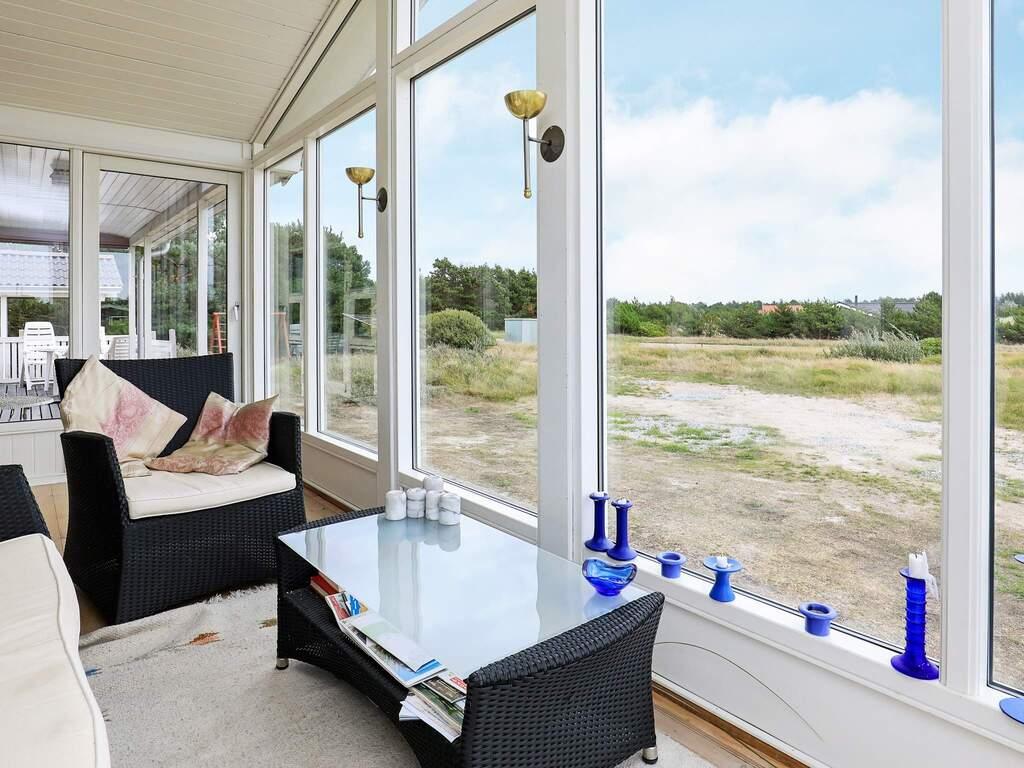Zusatzbild Nr. 04 von Ferienhaus No. 11231 in Vejers Strand