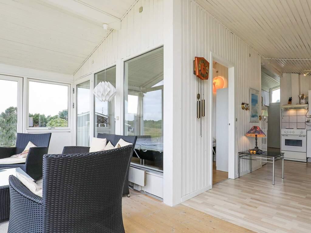Zusatzbild Nr. 05 von Ferienhaus No. 11231 in Vejers Strand