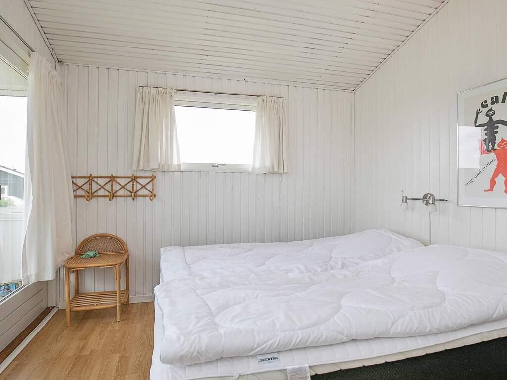 Zusatzbild Nr. 10 von Ferienhaus No. 11231 in Vejers Strand