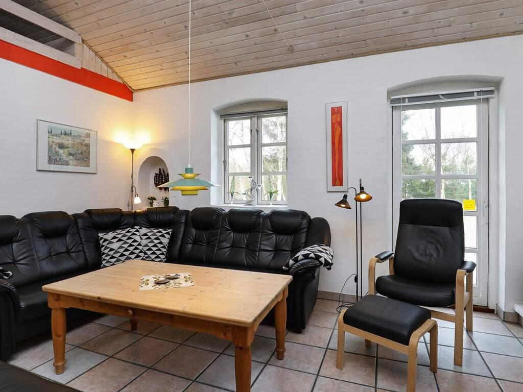Zusatzbild Nr. 02 von Ferienhaus No. 11242 in Blåvand