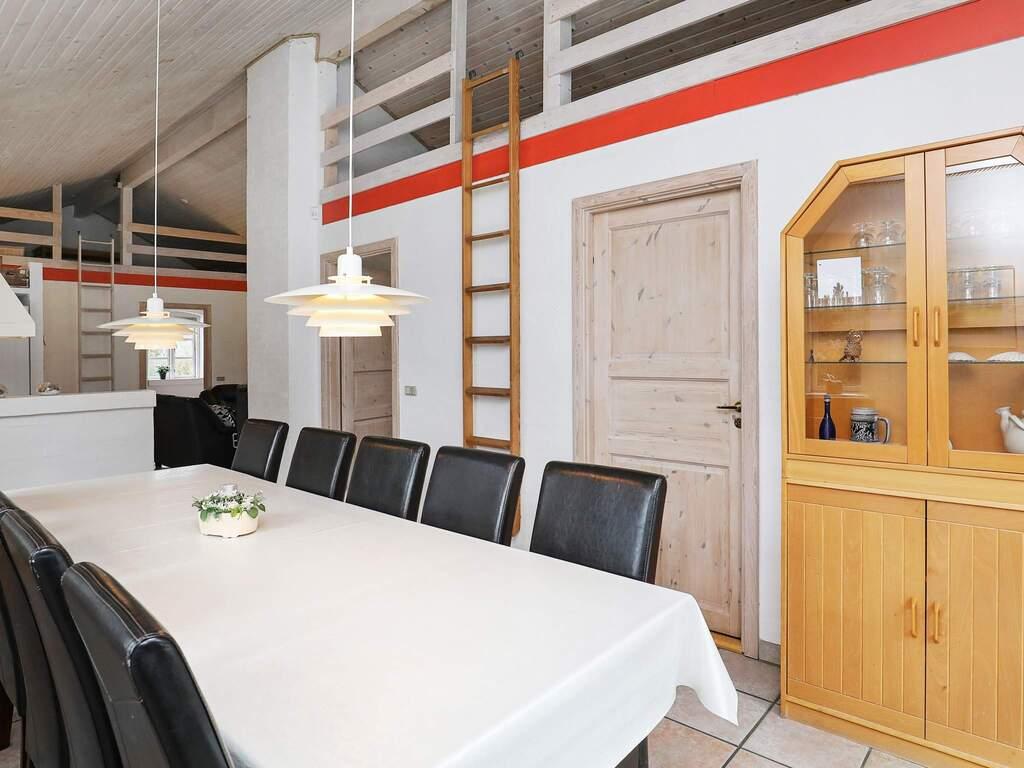 Zusatzbild Nr. 08 von Ferienhaus No. 11242 in Blåvand