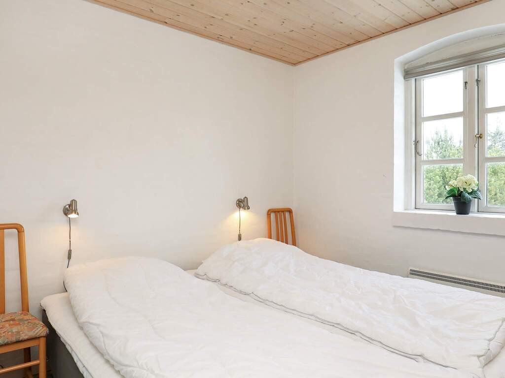 Zusatzbild Nr. 09 von Ferienhaus No. 11242 in Blåvand