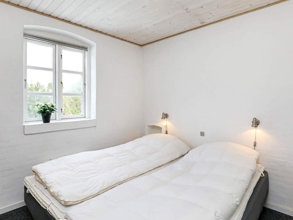 Zusatzbild Nr. 10 von Ferienhaus No. 11242 in Blåvand