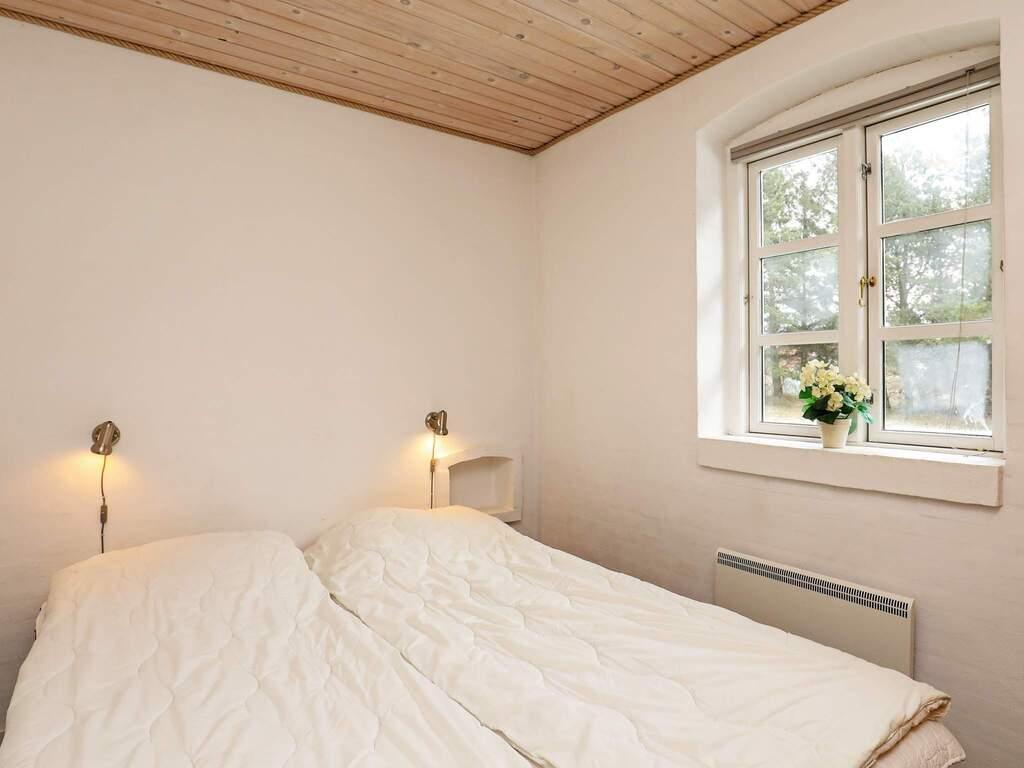 Zusatzbild Nr. 11 von Ferienhaus No. 11242 in Blåvand