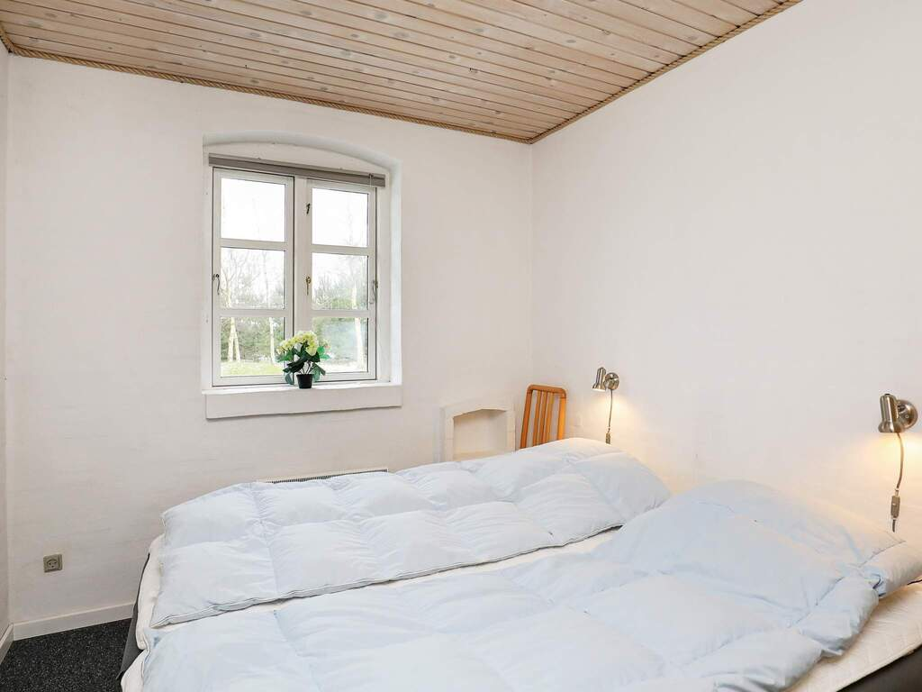 Zusatzbild Nr. 12 von Ferienhaus No. 11242 in Blåvand