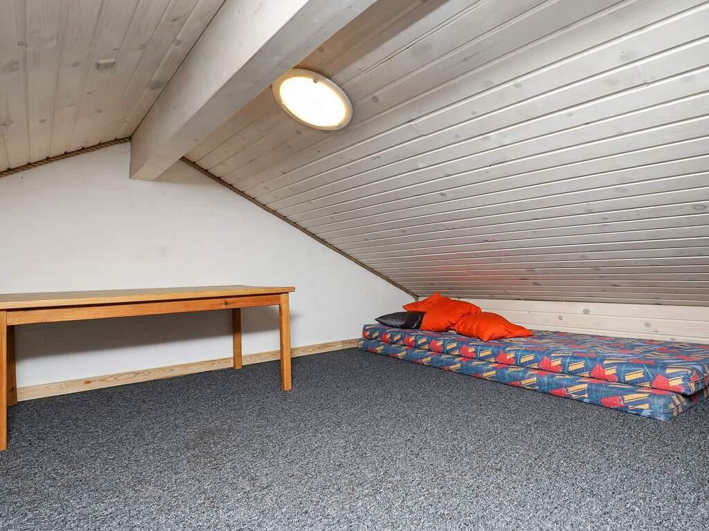 Zusatzbild Nr. 13 von Ferienhaus No. 11242 in Blåvand