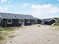 Ferienhaus No. 11257 in Vejers Strand in Vejers Strand - kleines Detailbild