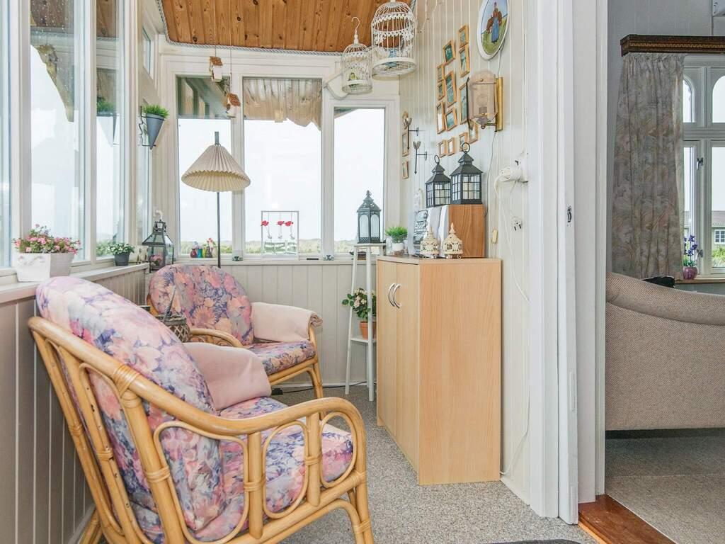 Zusatzbild Nr. 02 von Ferienhaus No. 11263 in R�m�