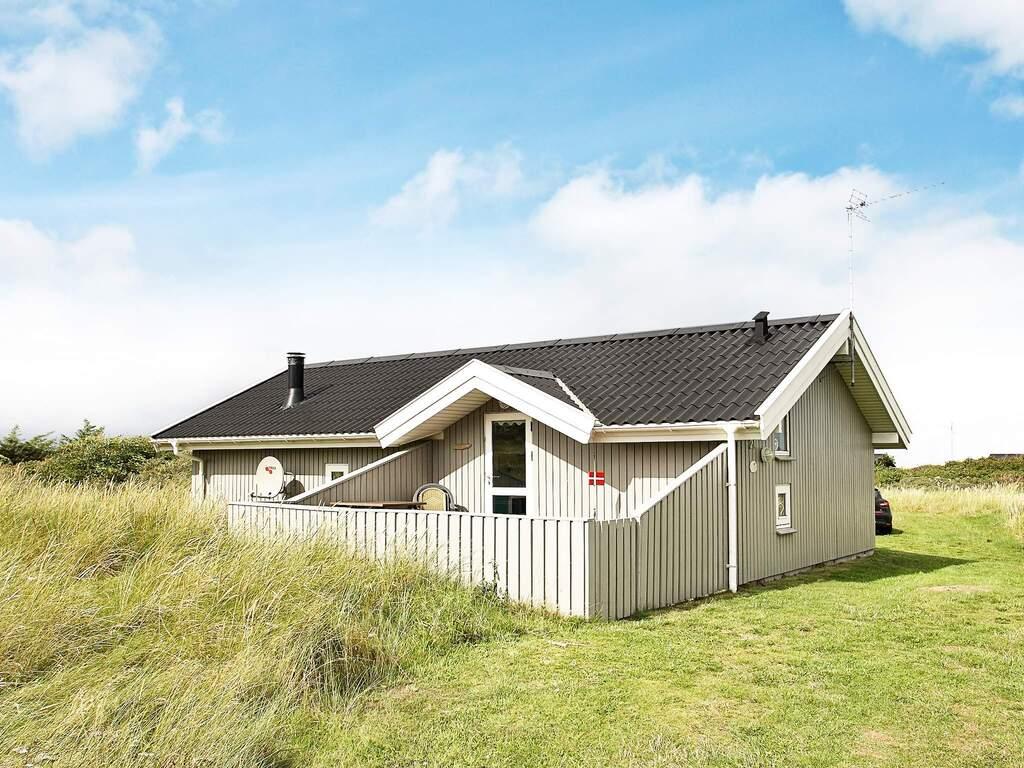 Zusatzbild Nr. 02 von Ferienhaus No. 11283 in Hj�rring