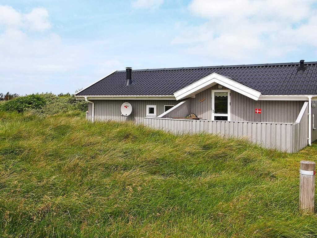Zusatzbild Nr. 04 von Ferienhaus No. 11283 in Hj�rring
