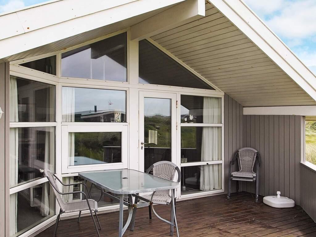 Zusatzbild Nr. 06 von Ferienhaus No. 11283 in Hj�rring
