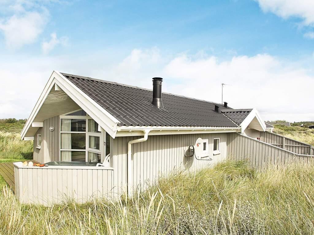 Zusatzbild Nr. 07 von Ferienhaus No. 11283 in Hj�rring