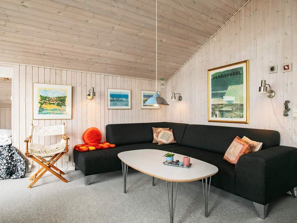 Zusatzbild Nr. 09 von Ferienhaus No. 11283 in Hj�rring