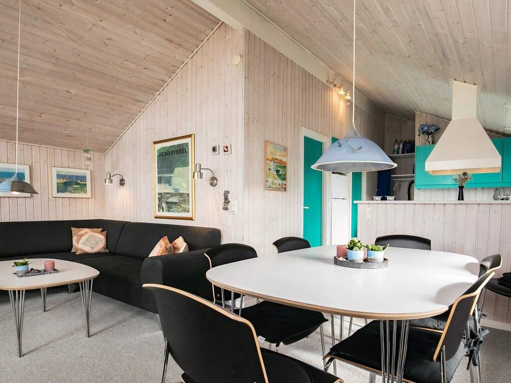 Zusatzbild Nr. 10 von Ferienhaus No. 11283 in Hj�rring