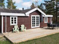 Ferienhaus in Ebeltoft, Haus Nr. 11292 in Ebeltoft - kleines Detailbild