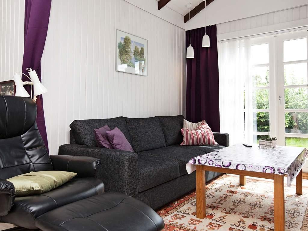 Zusatzbild Nr. 01 von Ferienhaus No. 11292 in Ebeltoft
