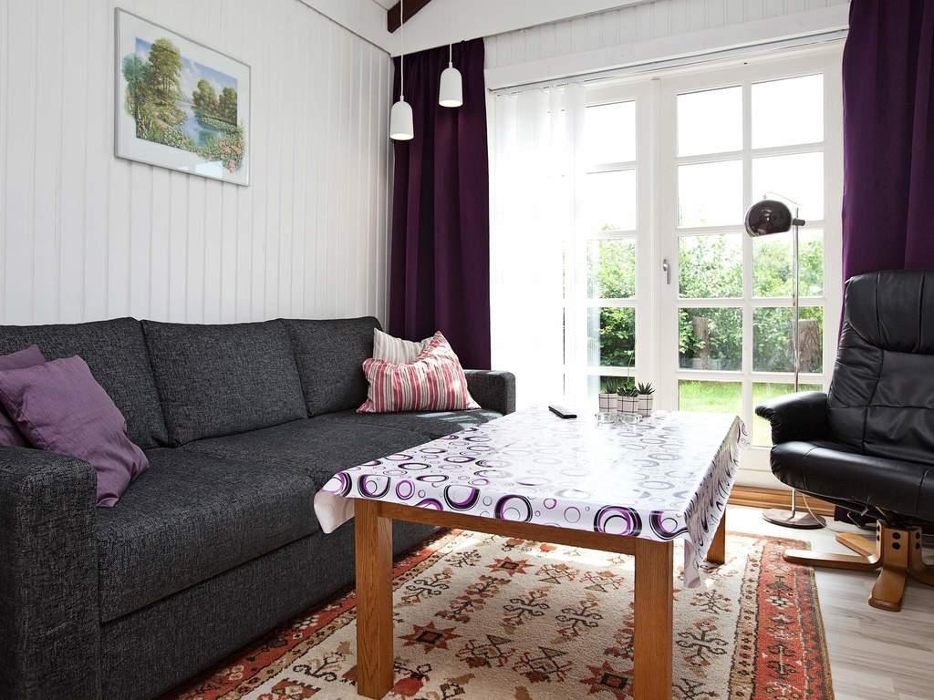 Zusatzbild Nr. 02 von Ferienhaus No. 11292 in Ebeltoft
