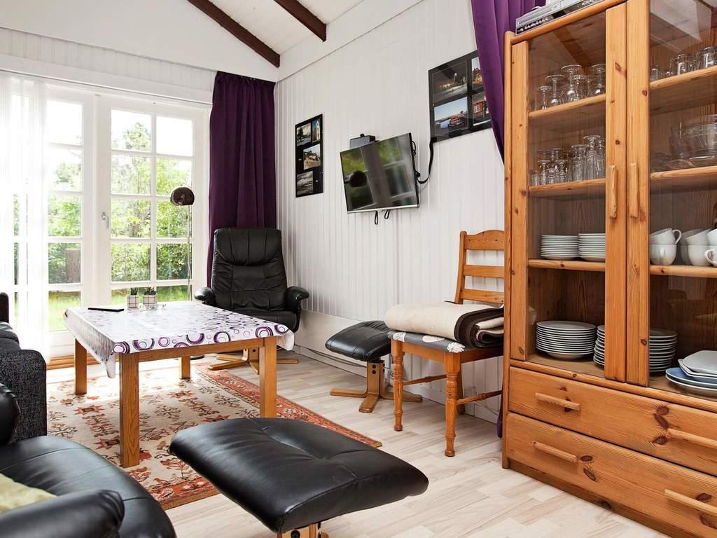 Zusatzbild Nr. 03 von Ferienhaus No. 11292 in Ebeltoft