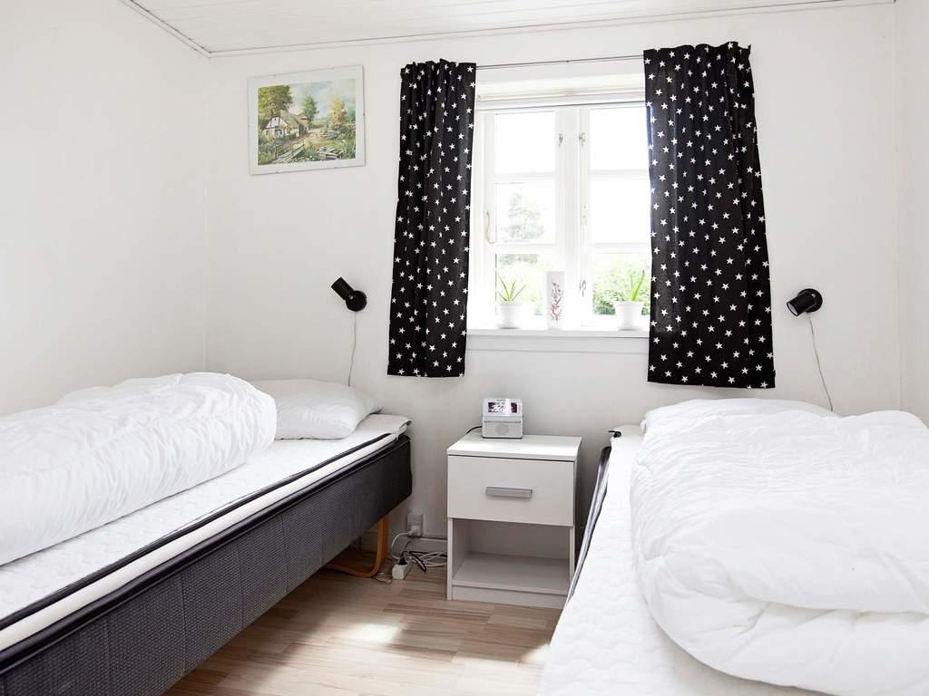 Zusatzbild Nr. 08 von Ferienhaus No. 11292 in Ebeltoft