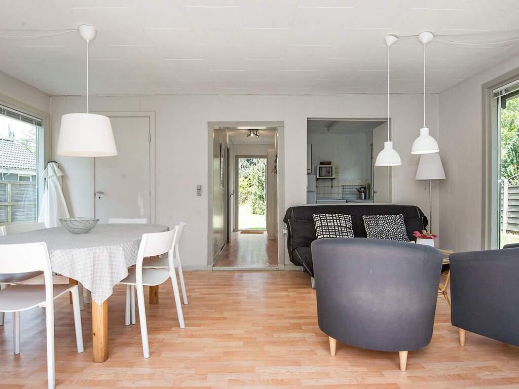 Zusatzbild Nr. 01 von Ferienhaus No. 11383 in Knebel